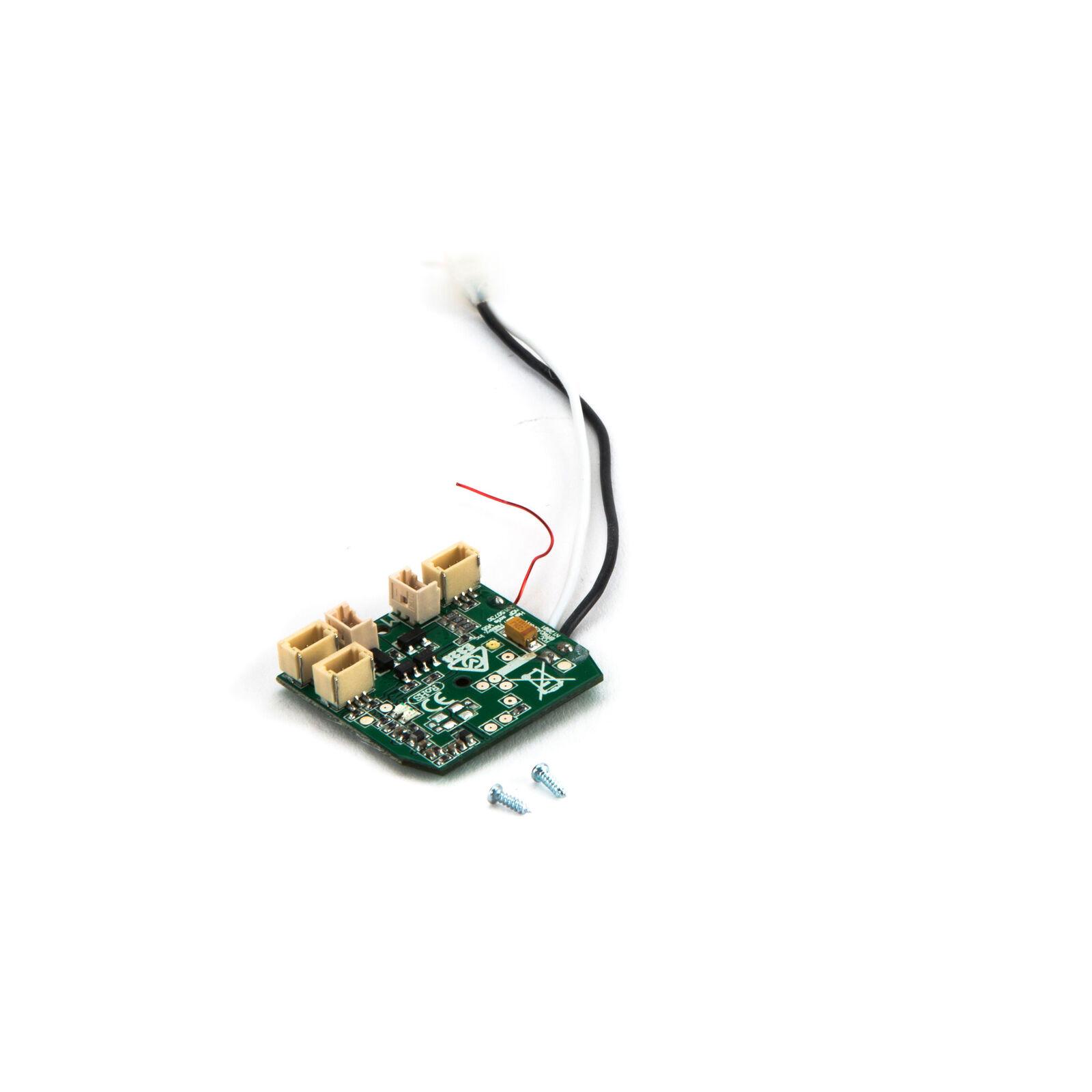 FBL 3-in-1 Unit: Nano CP S