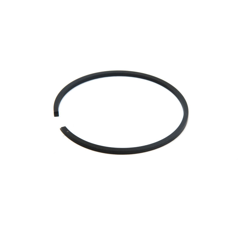 Piston Ring: 62/125GX