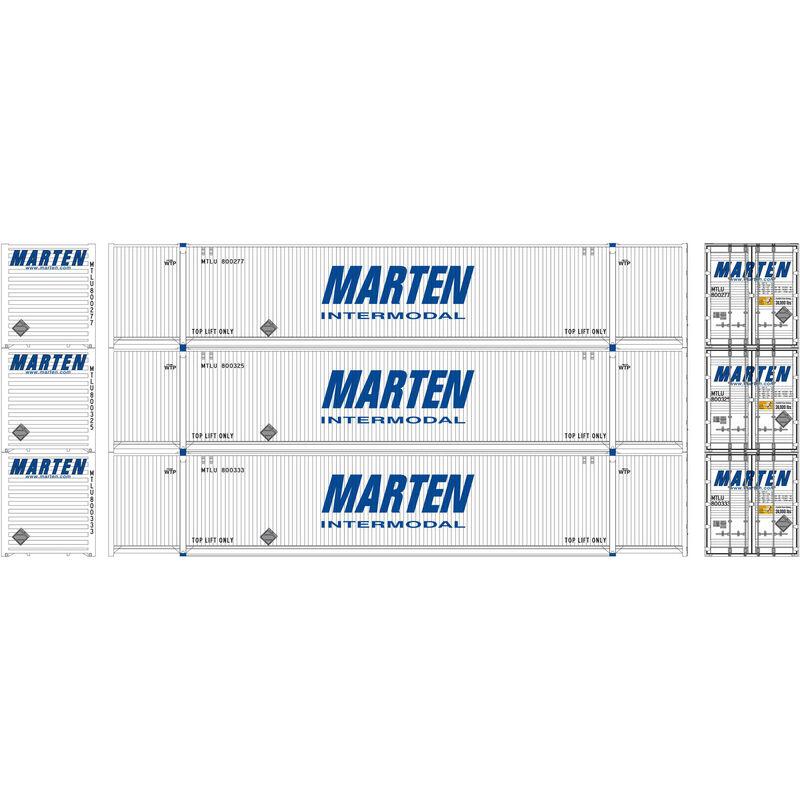 N 53' CIMC Container Maten (3)