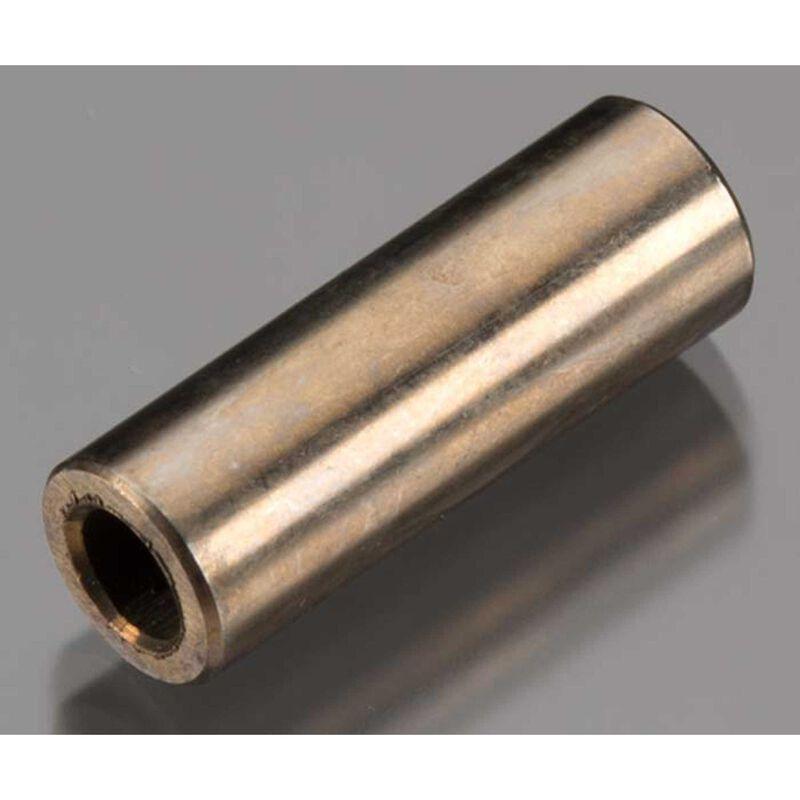 Piston Pin: DLE-20