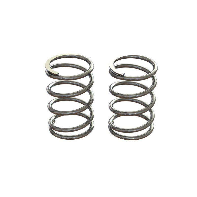 Shock Springs, 35mm 6.6N/sq.m (38 f-lb/in) (2)