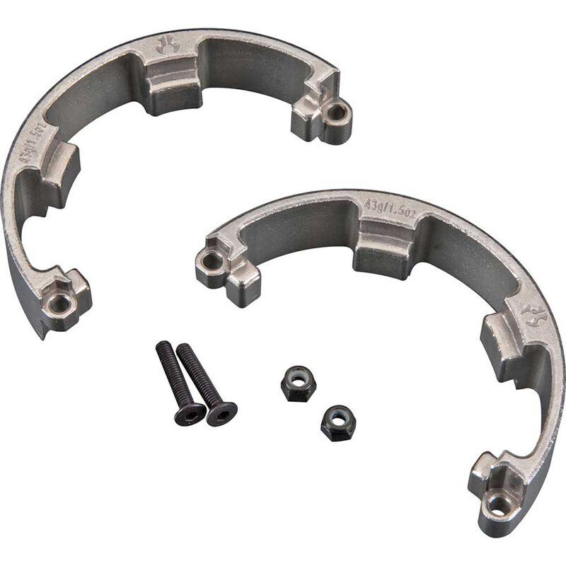 1.9 Internal Wheel Weight Ring 43g 1.5oz (2)