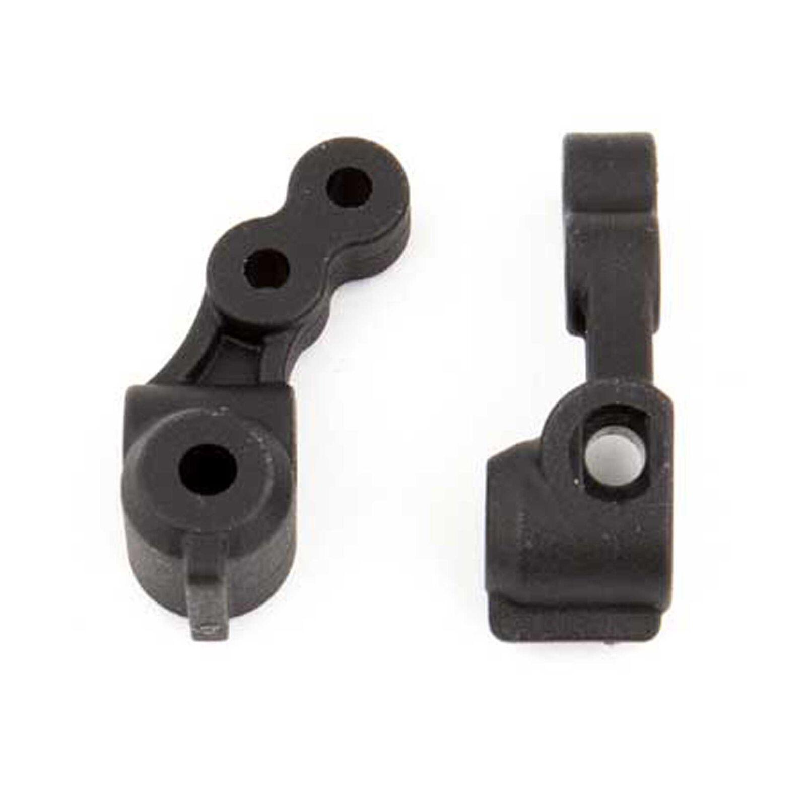 Steering Blocks: RC12R5