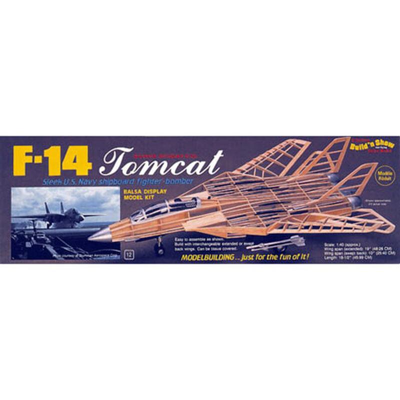 F14 Tomcat Kit