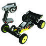 1/10 22 2WD Buggy RTR