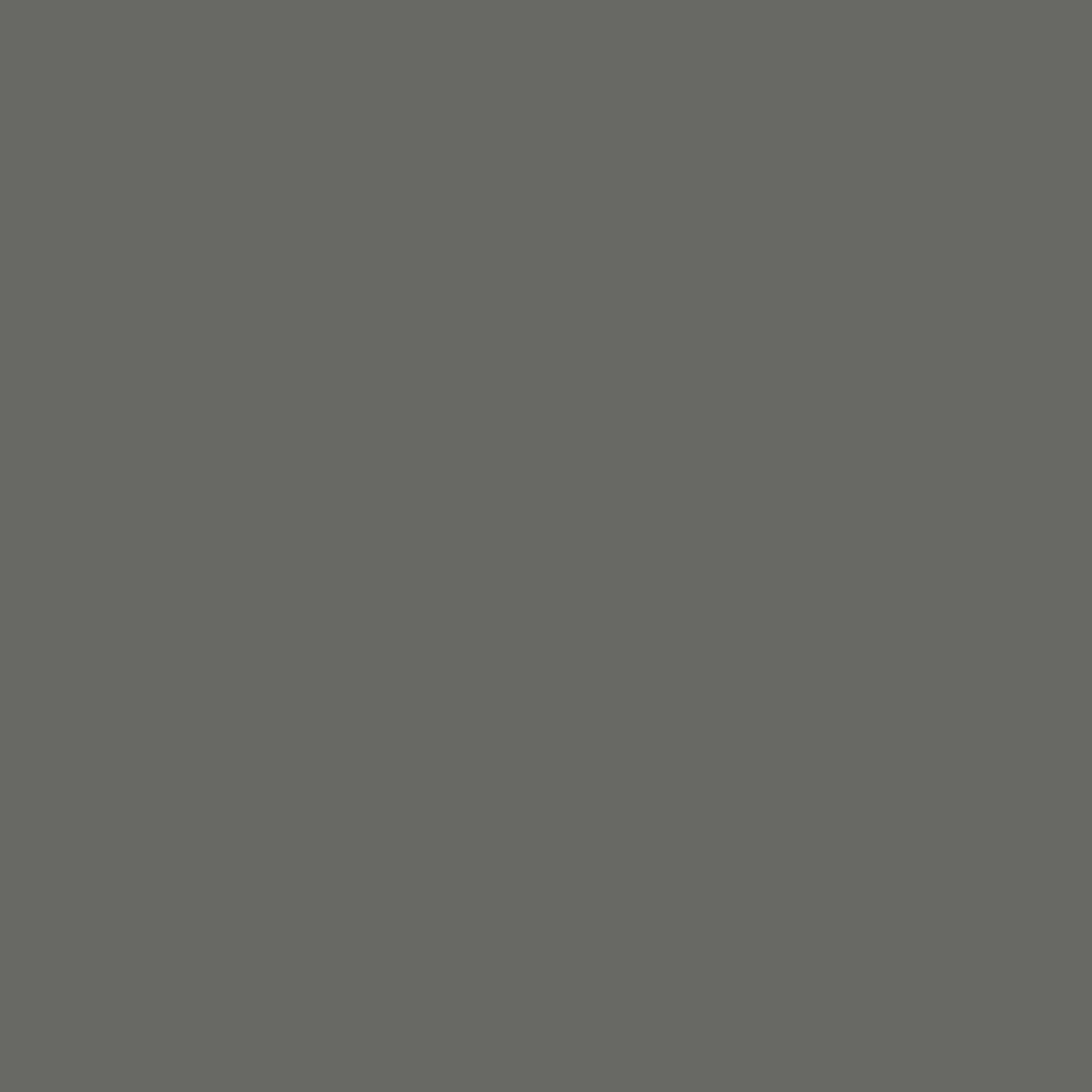 Have Glass Grey FS36170