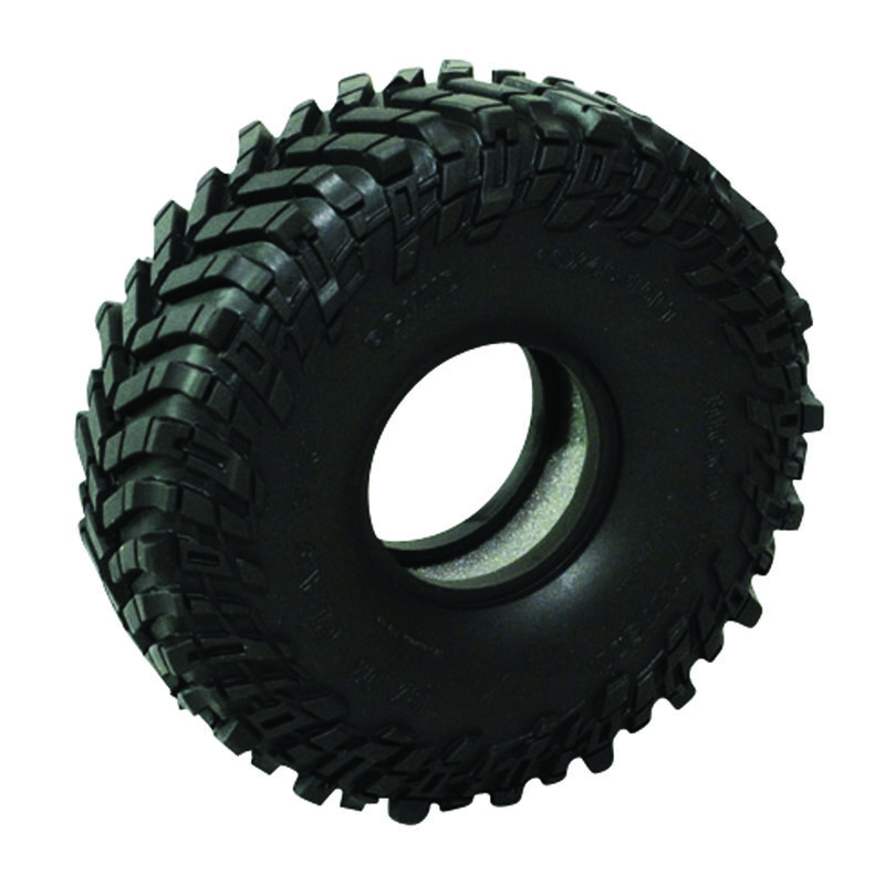 Mickey Thompson 1.55 Baja Claw TTC Scale Tire