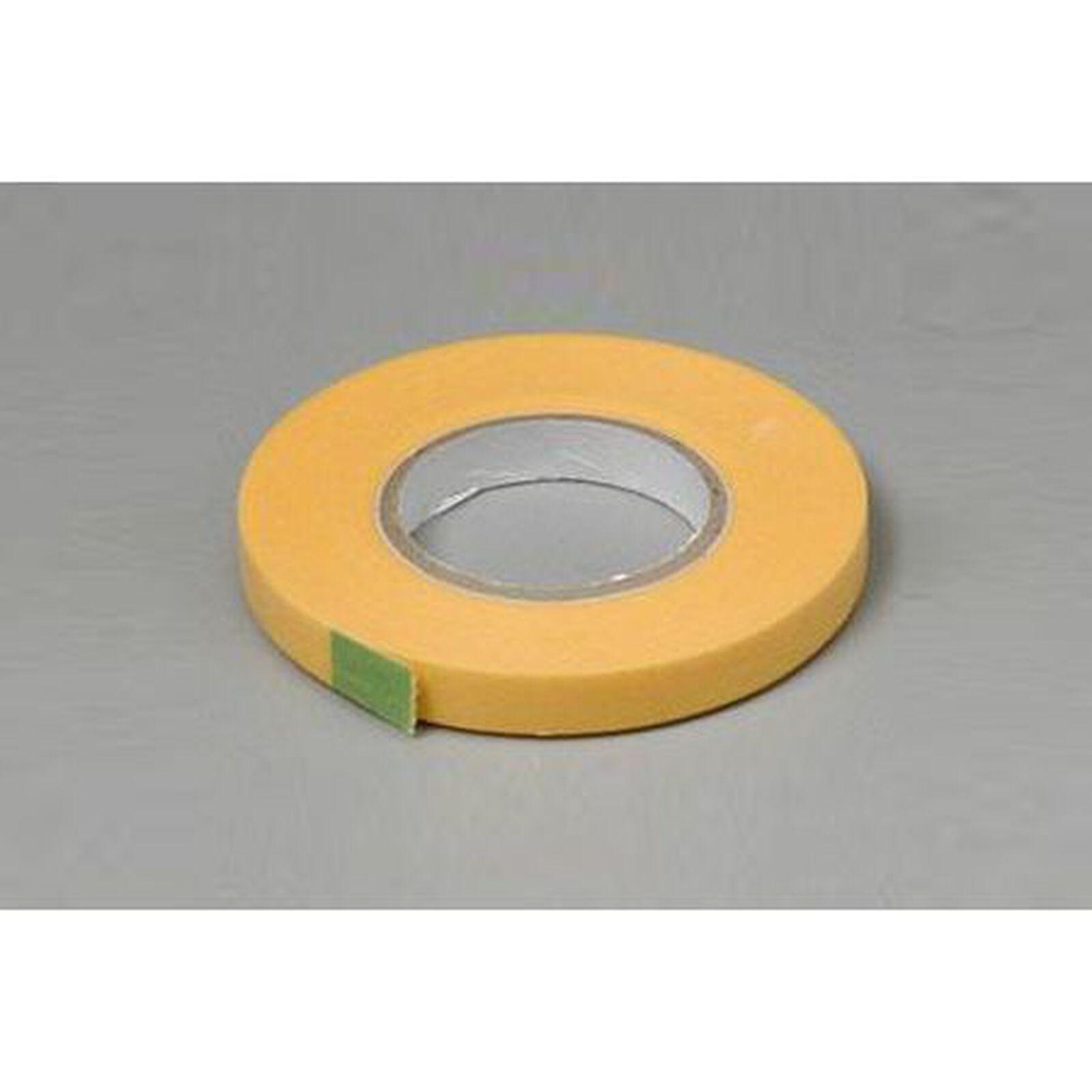 Masking Tape Refill, 6mm