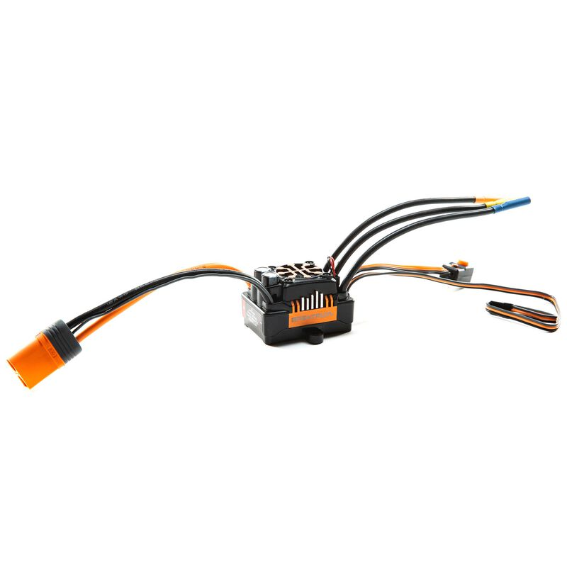 Firma 130A Brushless Smart ESC