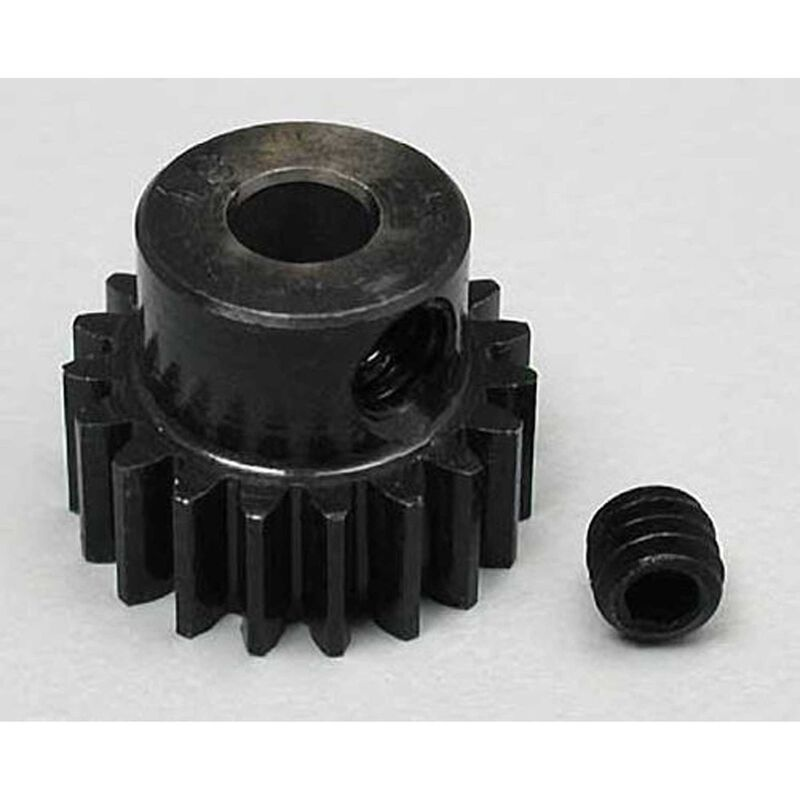 48P Absolute Pinion, 19T
