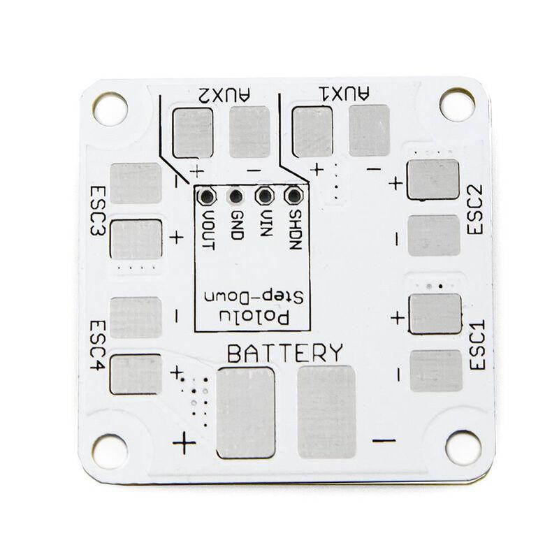 4Power Mini PDB