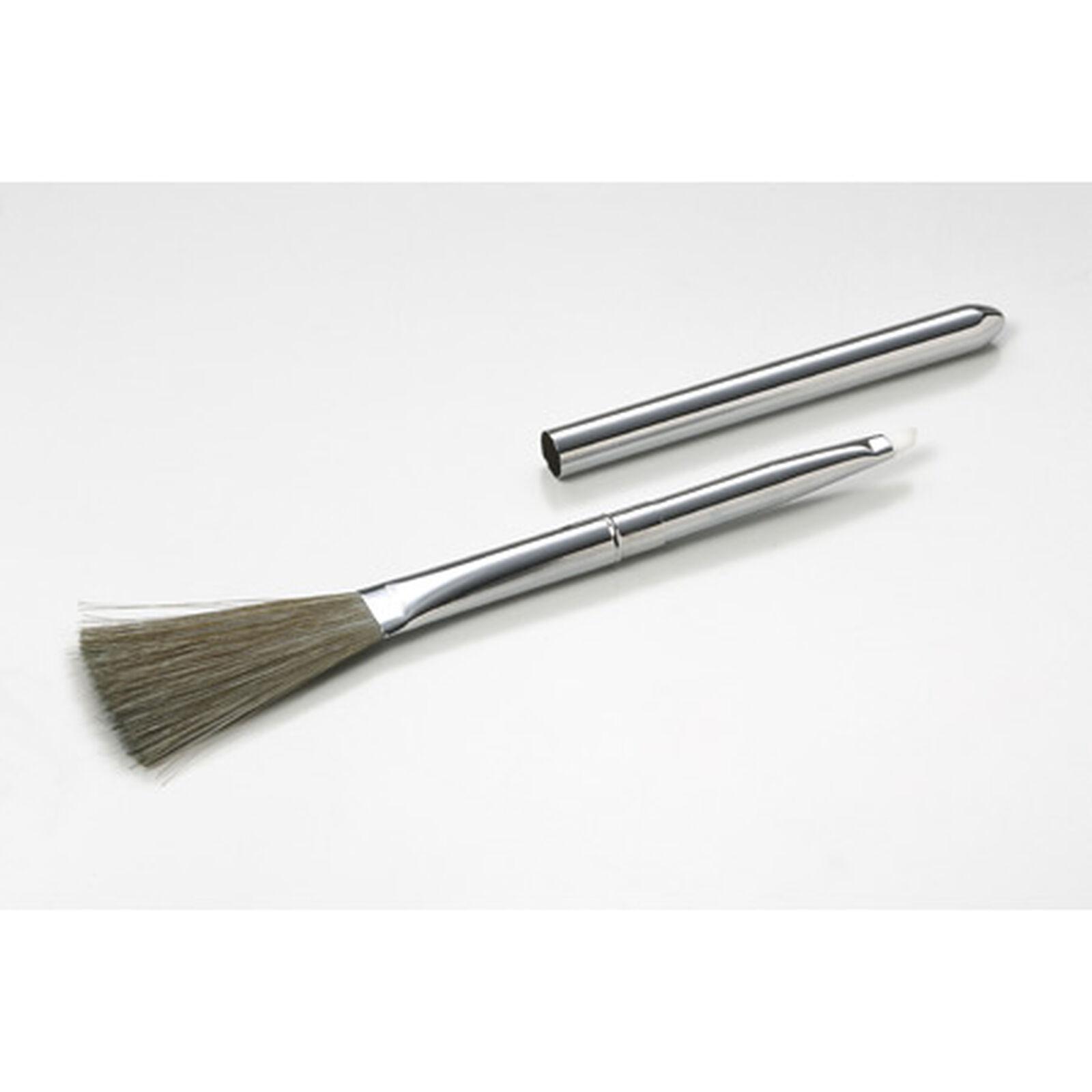 Model Cleaning Brush, Anti Static