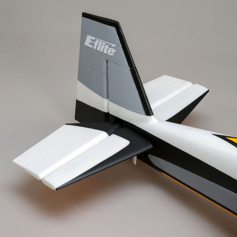 Extra 300 3D 1.3m PNP