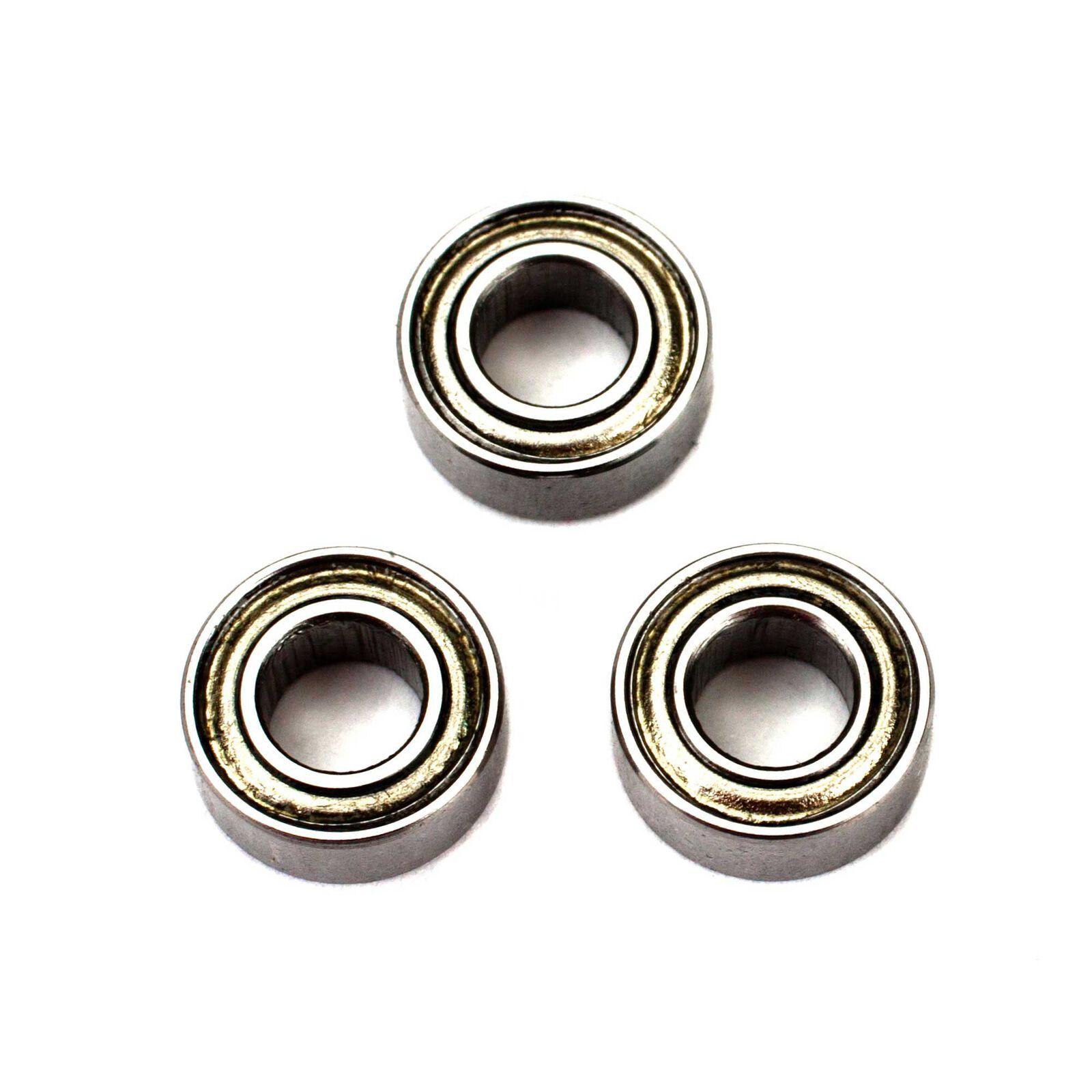 Bearings 4x8x3 (3)
