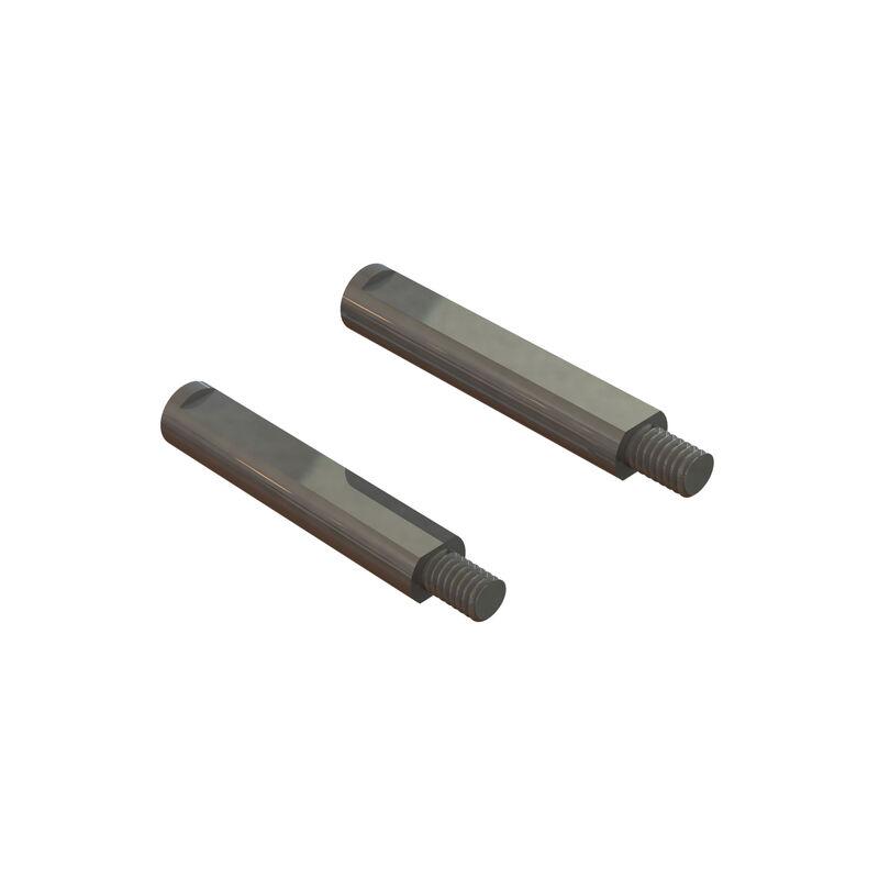 Center Brace Pin (2)