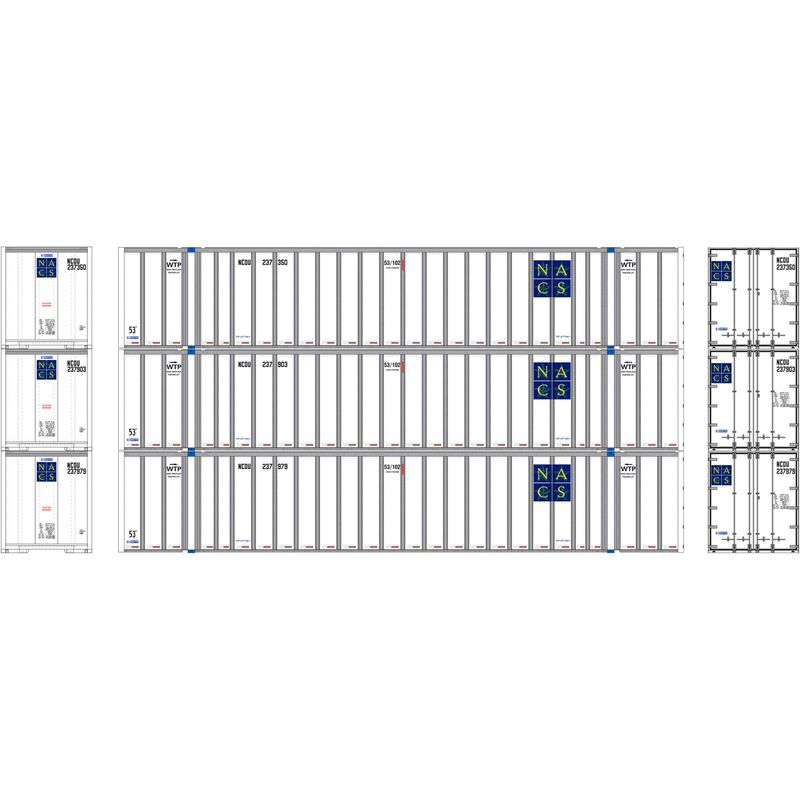 N 53' Stoughton Container, NACS Crime (3)