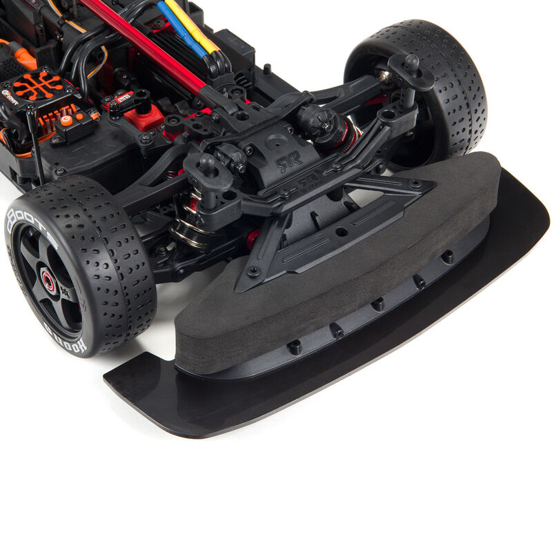 1/7 INFRACTION 6S BLX All-Road Truck RTR