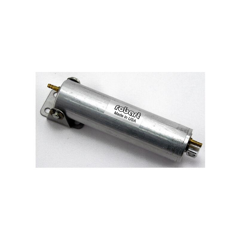 "Air Cylinder, 5/8"""