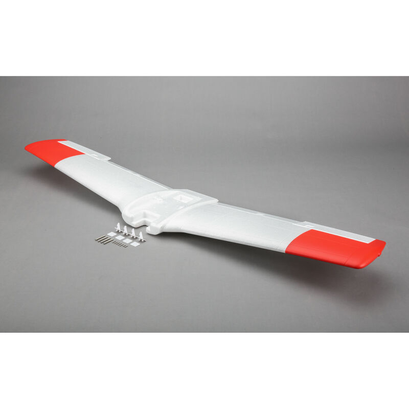 Painted Wing: T-28 1.2