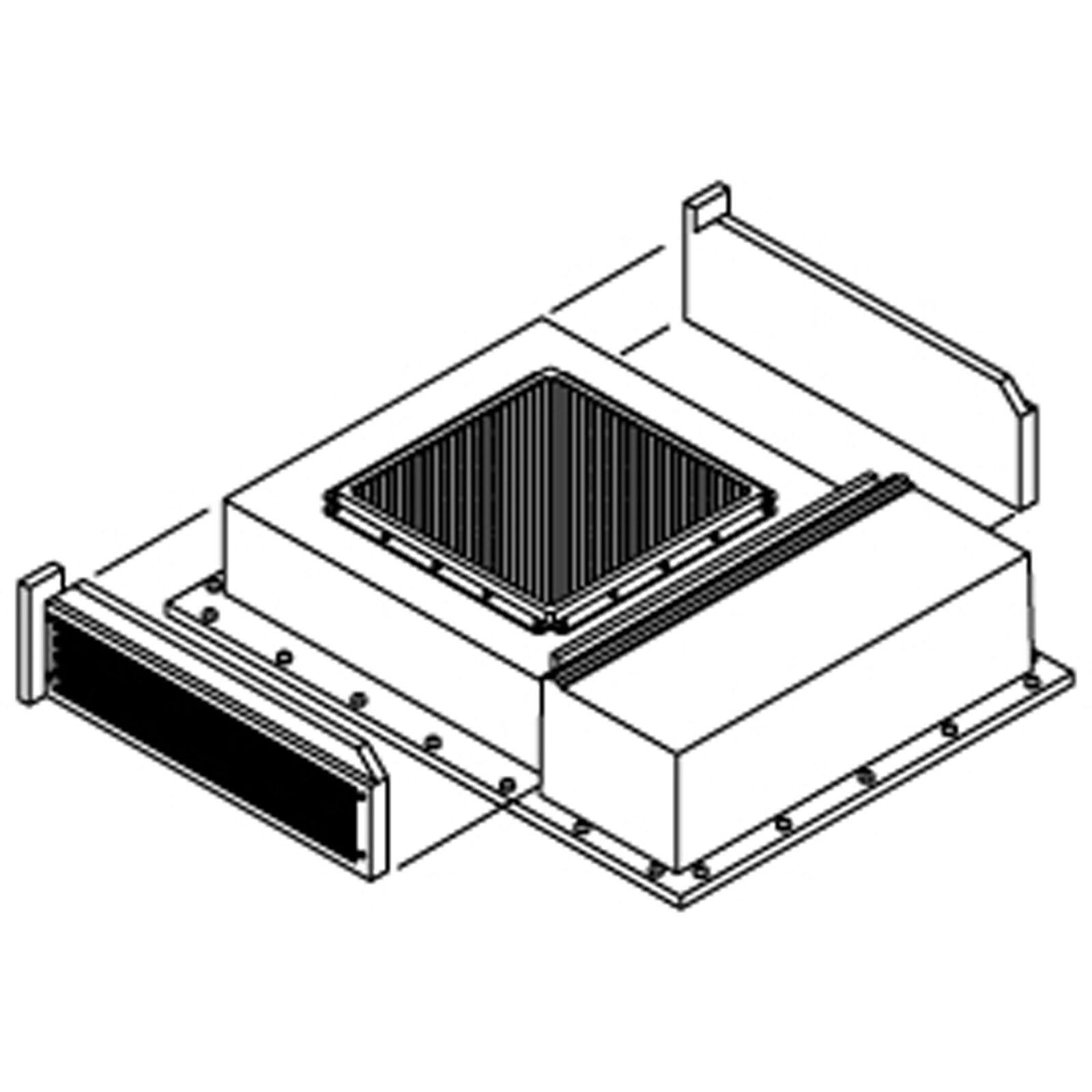 HO Vapor Air Conditioner Set (6)