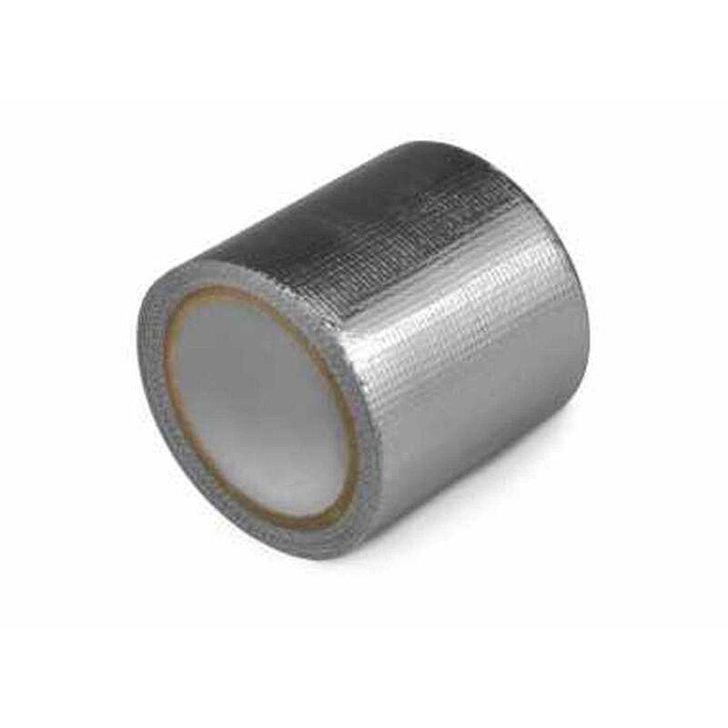 RM2 Aluminum Reinforced Tape