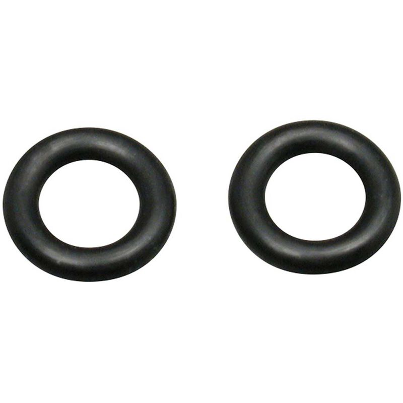 O-Ring IV PRC #6H Rubber
