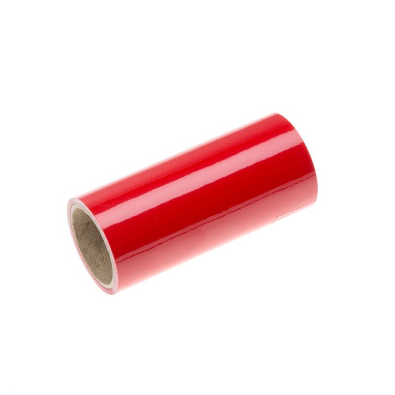 UltraTrim, True Red