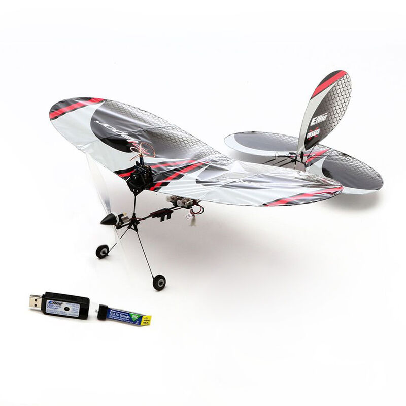 FPV Vapor BNF without Headset