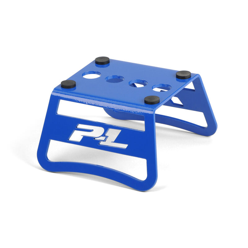 1/10 Pro-Line Car Stand