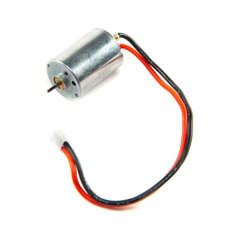 Motor: Mini AeroScout