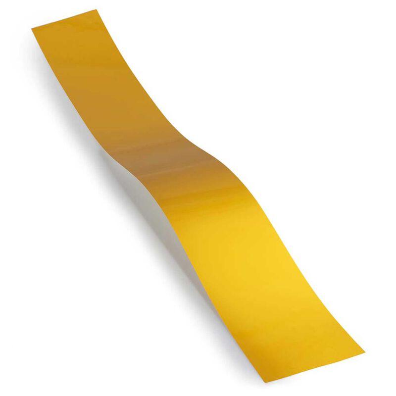 Trim MonoKote Cub Yellow