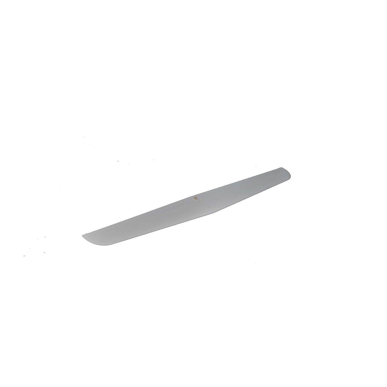 Horizontal Stabilizer: ASH 31 6.4m