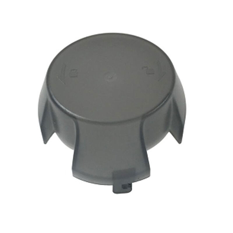 Typhoon H Motor Lamp Cover