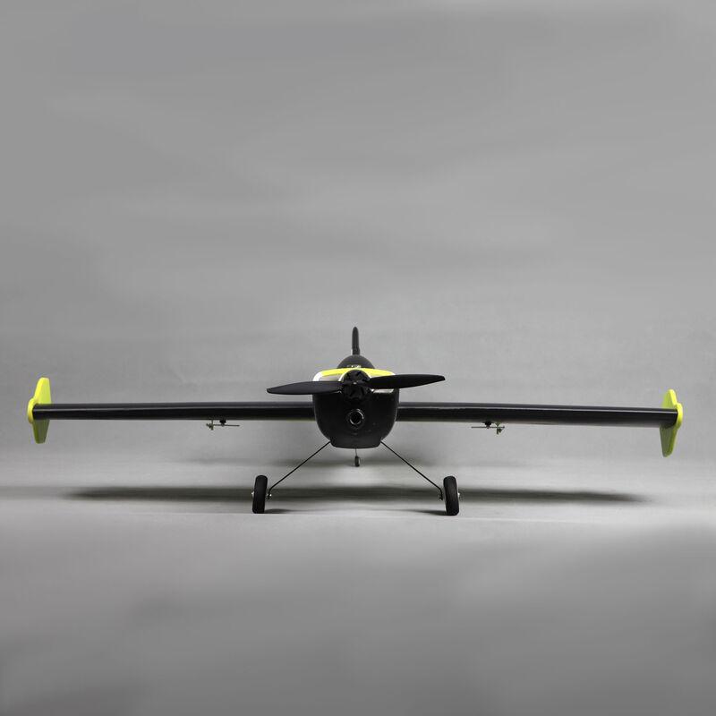 MXS V2 Green PNP, 1100mm