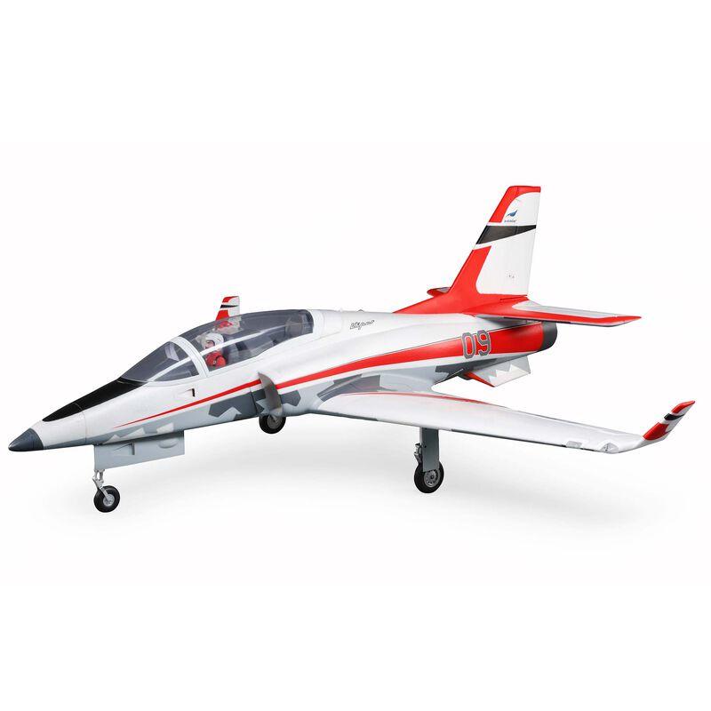 Viper 90mm EDF Jet ARF Plus, 1400mm