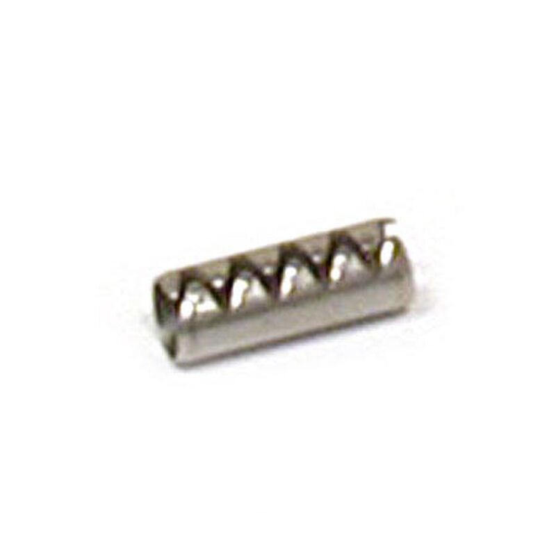 G62/23/45 Case Pin