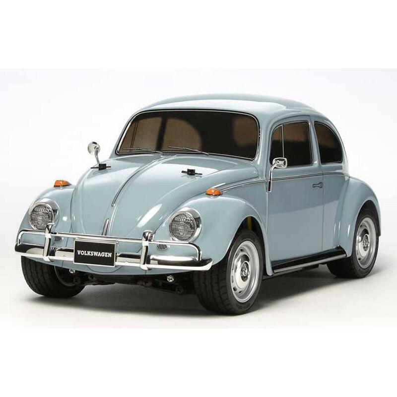 1/10 Volkswagen Beetle 2WD M-06 Kit