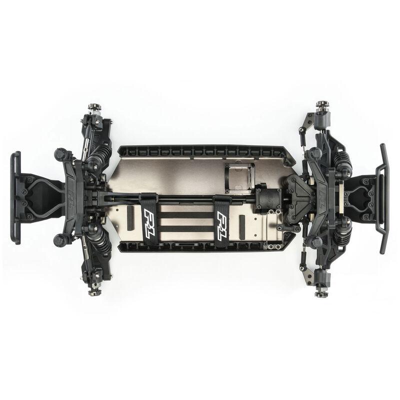 1/10 PRO-Fusion SC 4x4 SCT RTB Kit