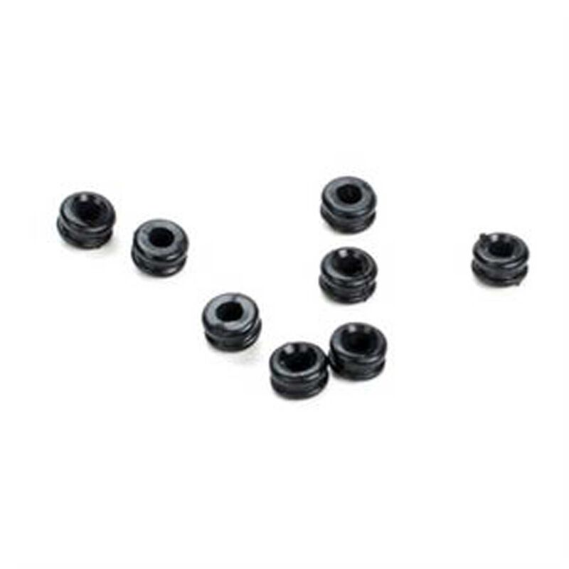 Canopy Grommets (8)
