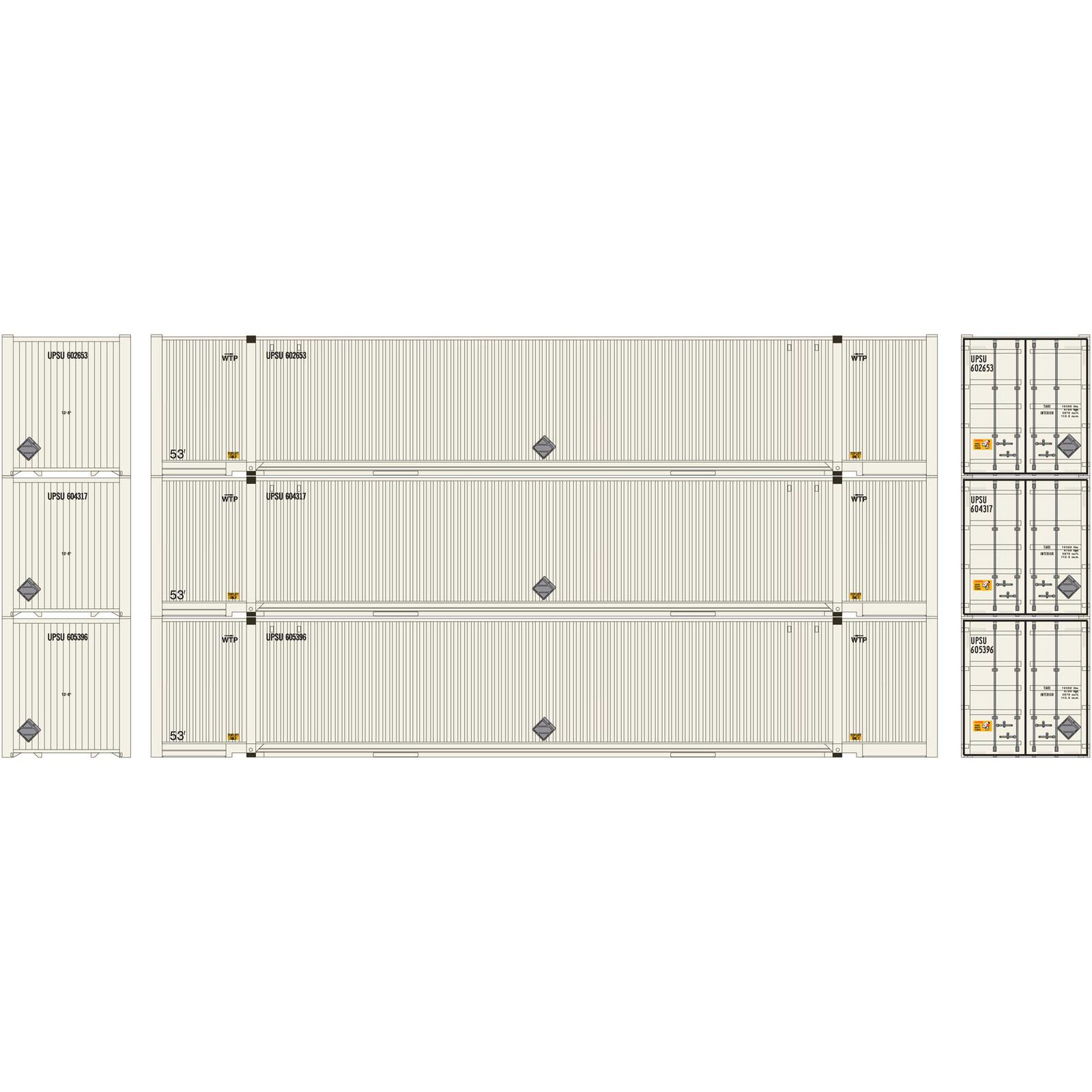 HO RTR 53' Jindo Container UPS (3)