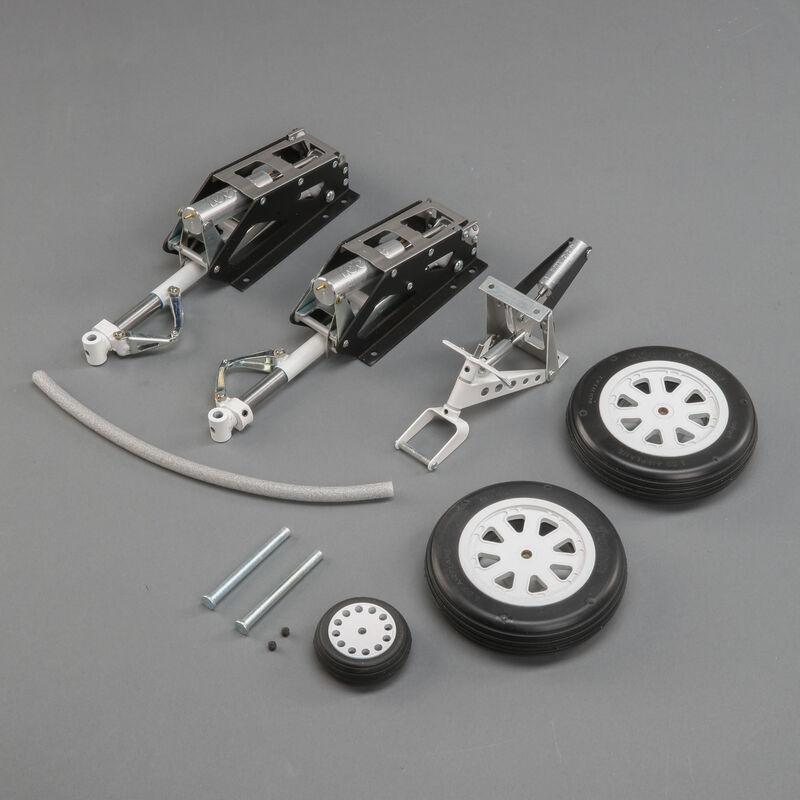 Mains/TW/Wheels/Tires Combo: TF Pneumatic Hellcat