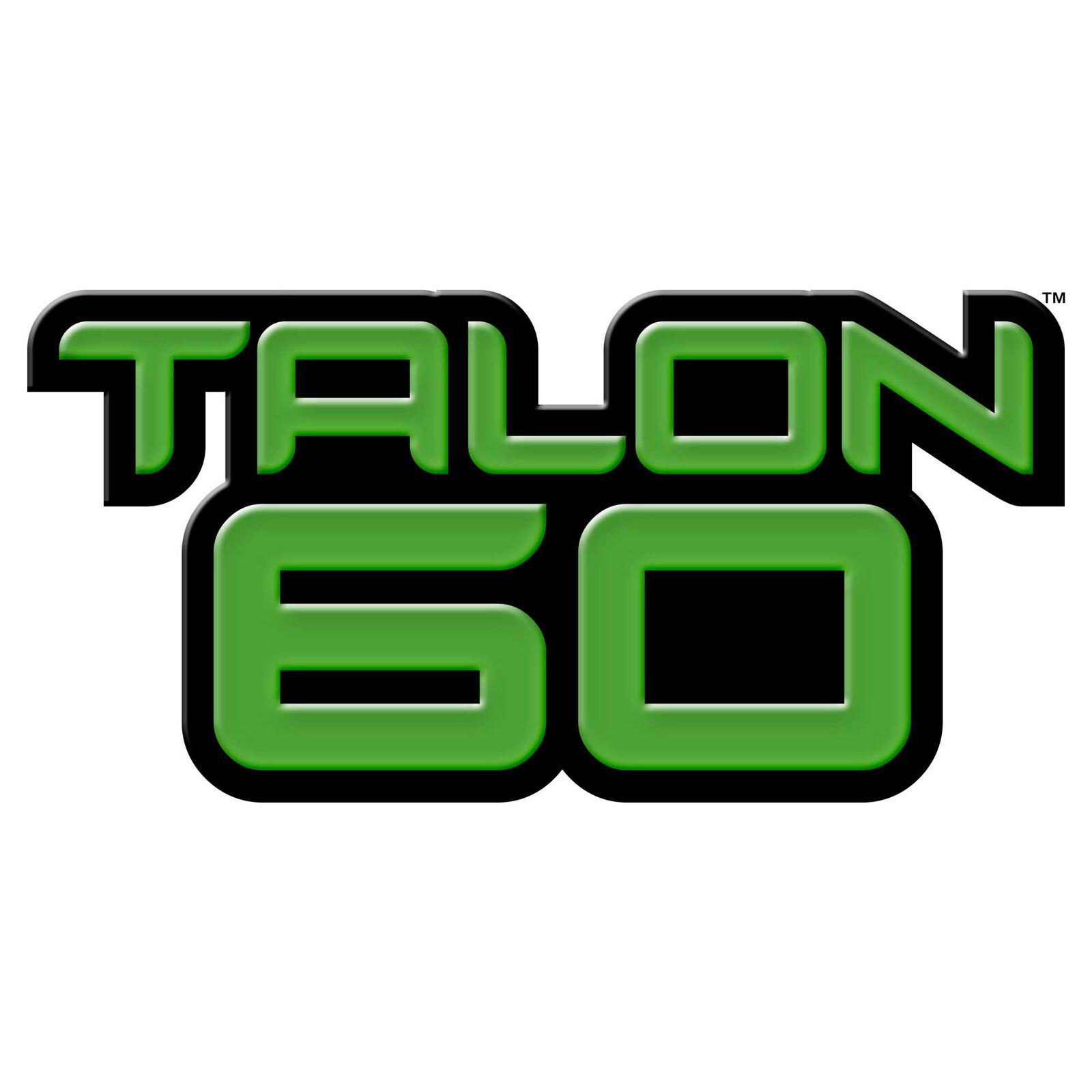 TALON 60 60-Amp 6S MAX Heavy Duty BEC 010016300