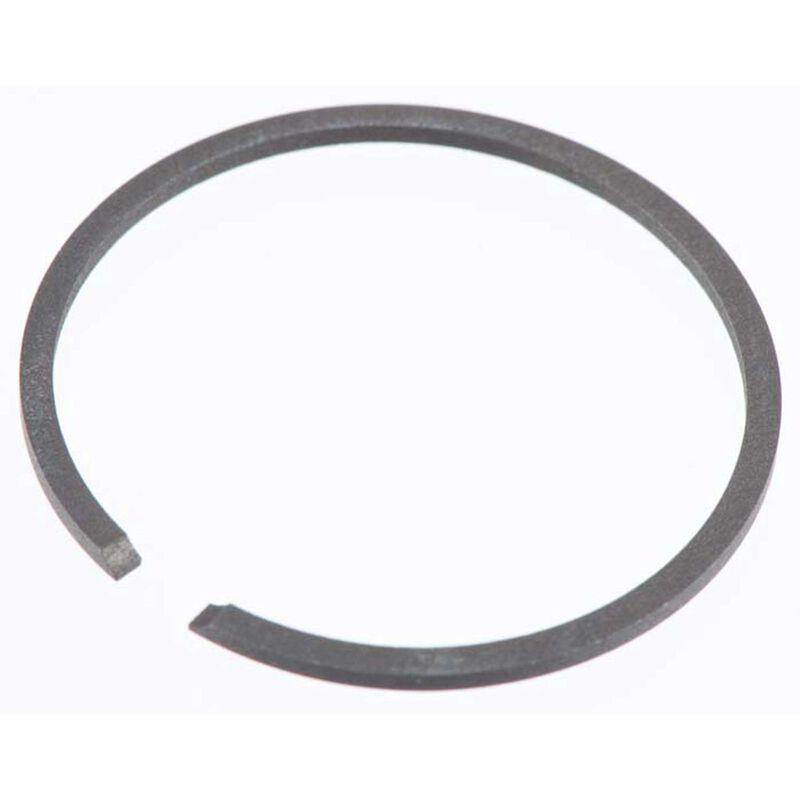 Piston Ring: DLE-20