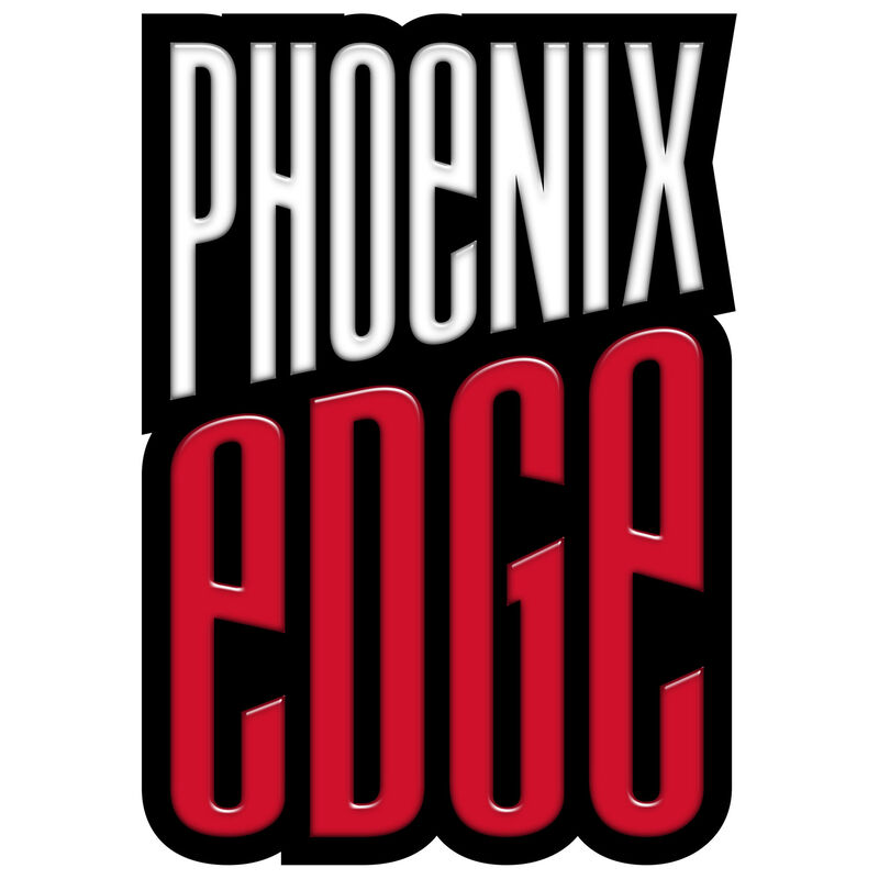 Phoenix Edge 75, 34V 75-Amp ESC w/ 5-Amp BEC