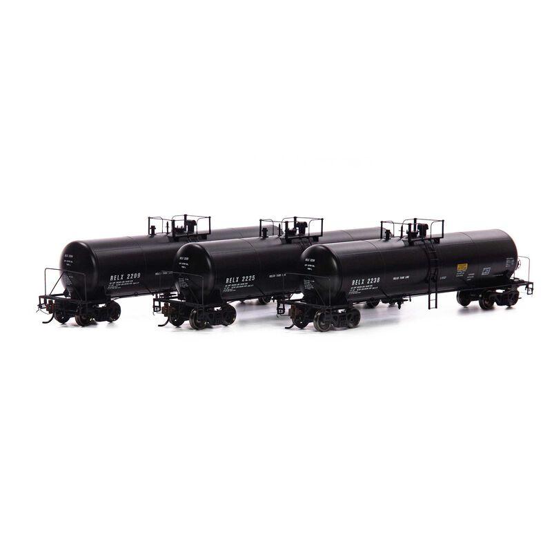 HO GATC 20 000-Gallon GS Tank, RELX (3)