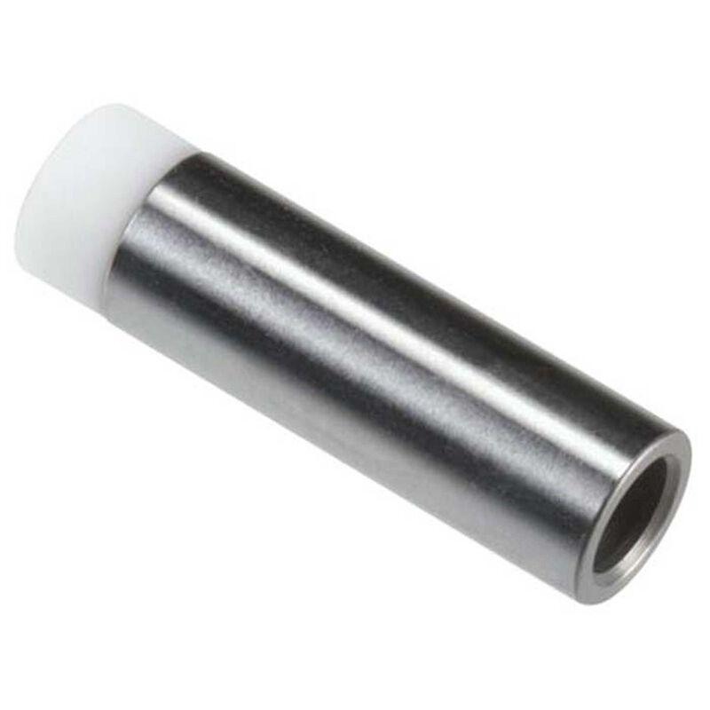 Piston Pin: FS-120