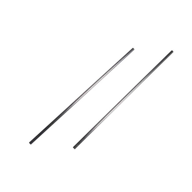 Pipe: A-10 V2 70mm EDF PNP