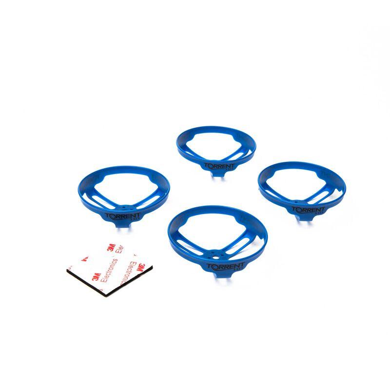 Prop Guards Blue (4): Torrent 110