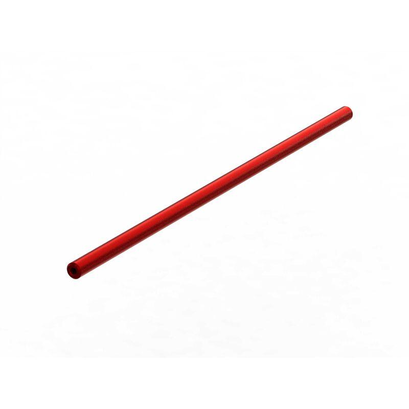 Center Brace Bar 325mm