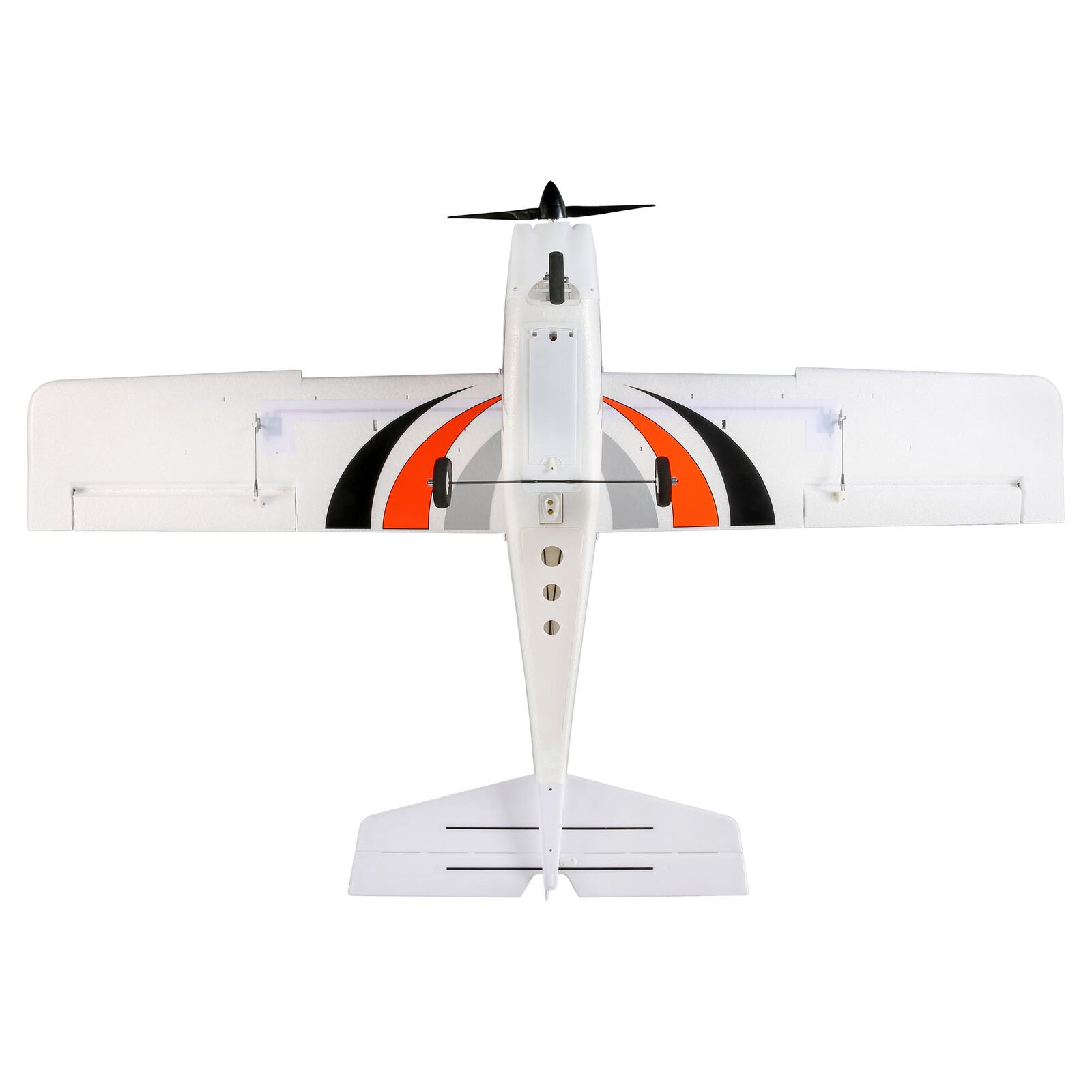 Apprentice STS 1.5m BNF Basic Smart Trainer with SAFE